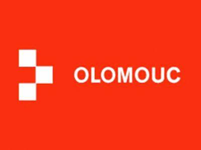 Statutární město Olomouc