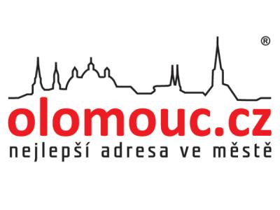 olomouc.cz