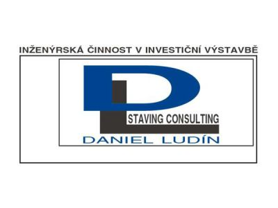 DL Staving Consulting