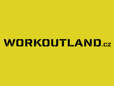 Workoutland.cz